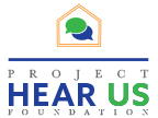 Project Hear Us Foundation